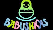 babushkas_slot