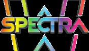 spectra_gokkast