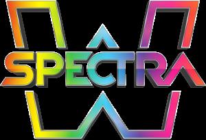 Spectra gokkast