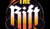 the_rift_gokkast