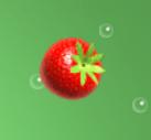 Aardbeien