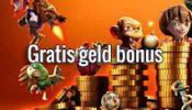 gratis_geld_bonus
