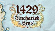 1429_uncharted_seas
