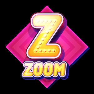 Zoom gokkast